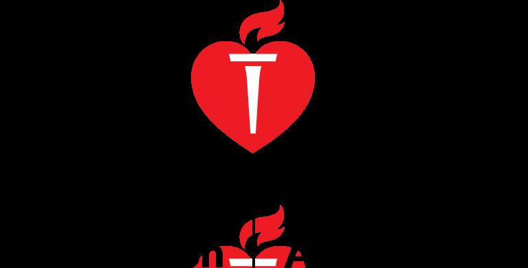 American Heart Association American Stroke Association