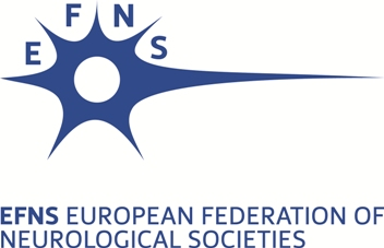 European Federation of Neurological Societies