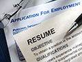 Job searching? Career change? Get help from our reliable tips and sound advice.