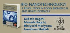 BAGCHI Bio-Nanotechnology