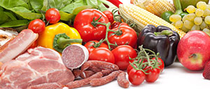 Paleo Diet Foods to Eat: Protein, Vegetables, Fruits, Fats