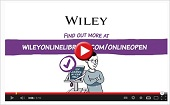 Publishing Research with Wiley: Understanding RCUK's Open Access Policies