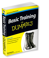 Basic Training For Dummies