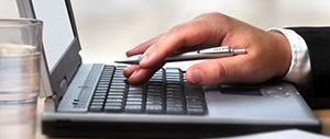 How to Format a Business Memorandum