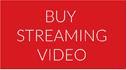 Buy Streaming Video