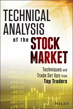 WileyTrading: Register to Receive Free Technical Analysis of