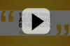 Watch video clip