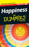 Happiness For Dummies, Refreshed by Coca-Cola