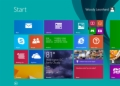 The Windows 8.1 Center makes learning Microsoft's latest operating system easier!