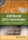 Antibase 2013