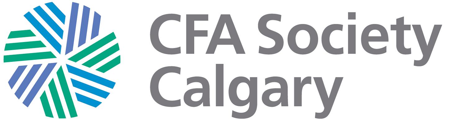 CFA Society Calgary CFA Prep