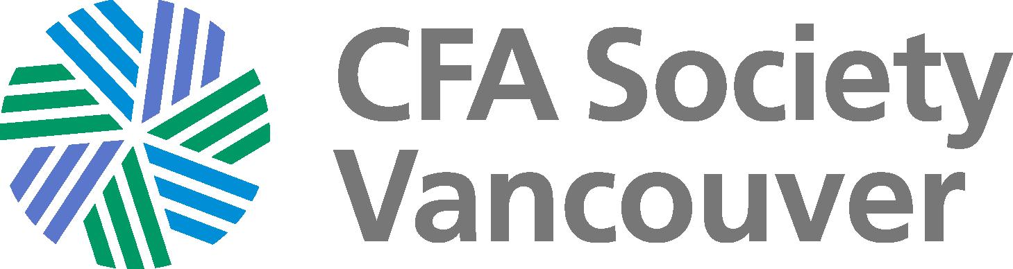 CFA Society Vancouver CFA Prep