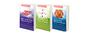 Materials Characterisation 3-Volume Set