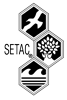 SETAC Member Savings