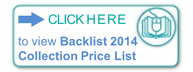 view Online Book Full Title Pricing List