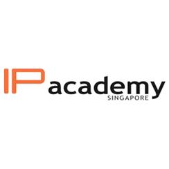 IP Academy Singapore