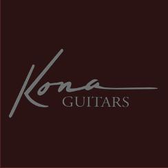 Kona Guitars
