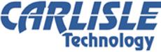 Carlisle Technolgy