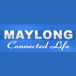Maylong