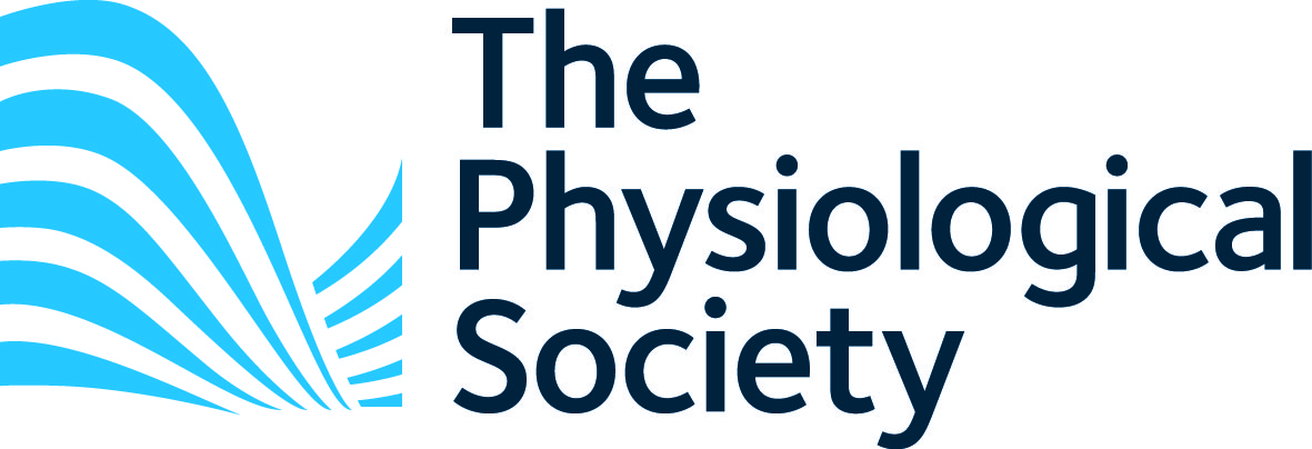 Physiological Society (PhySoc)logo