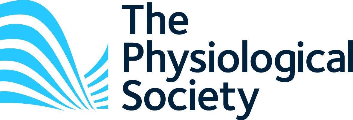 Physiological Society (PhySoc)logo