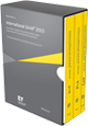 International GAAP 2015 Book
