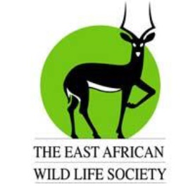 East African Wild Life Society