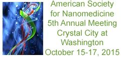 AmSoc Nano conference