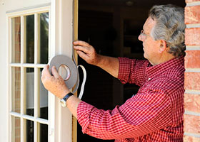 Managing your Home's Temperature