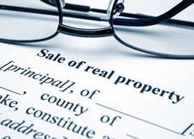 10 Common Pitfalls for Estate and Trust Administrators to Avoid