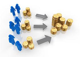 Crowdfund Investing 101
