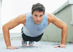 The Basics of High-Intensity Interval Training