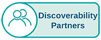 Discoverability Partners