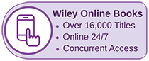 Wiley Online Books
