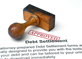 Negotiating a Debt Collection Settlement
