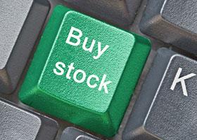 Buying Stock on Margin