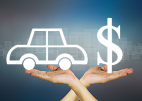 Examining Auto Insurance Coverage