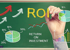 How to Calculate Return on Your Investments