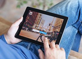 10 Common LinkedIn Mistakes
