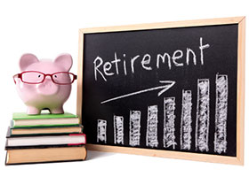 8 Financial Steps to Take before Retirement