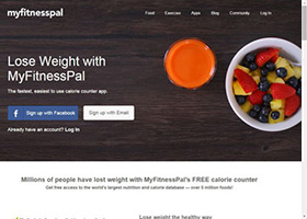 What Is MyFitnessPal?