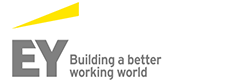 Ernst & Young — Building a better working world