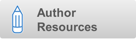 Author Resources