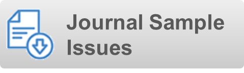 Journal Sample Issues