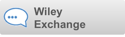 Wiley Exchange