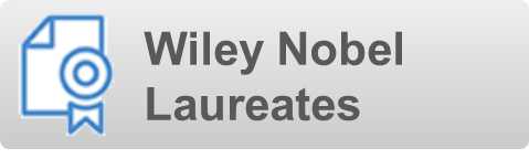 Wiley Nobel Laureates