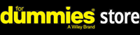 for dummies store - a Wiley Brand
