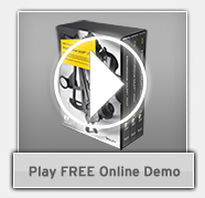 Play free online demo