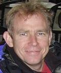 David Higgitt