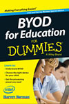 BYOD for Education For Dummies